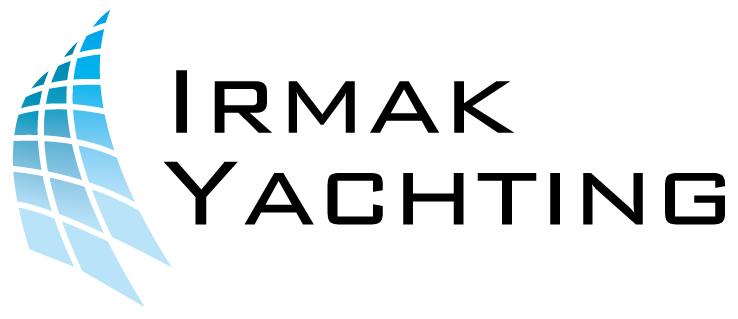 Irmak Yachting - logo
