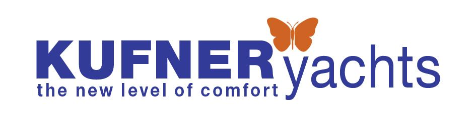 Nautika Kufner- logo