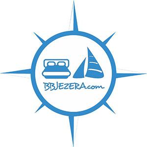 BB Jezera Logo