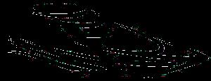 LUMAR - logo