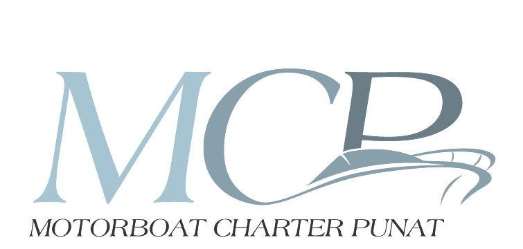 MCP KRK - logo