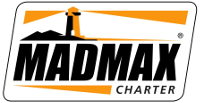MadMax Charter - logo