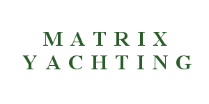 Matrix Yachting - logo