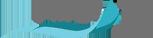 Miknatis Yachting - logo