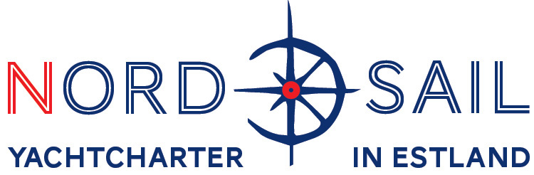 Nord Sail - logo