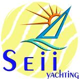 S.e.i.i. Yachting - logo