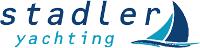 Stadler Yachting - logo