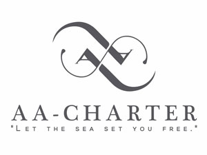 AA-Charter - logo