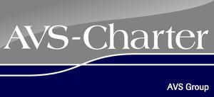 AVS - Charter - logo