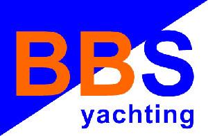 BBS Yachting (Bareboatsailing GmbH) Logo