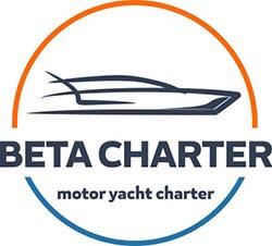 Beta Charter Logo