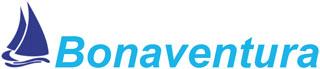 Bonaventura - logo