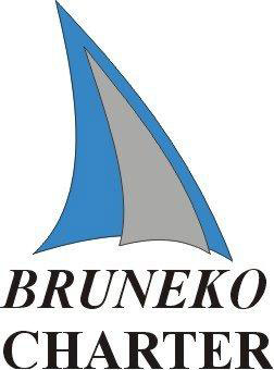 Bruneko Charter Logo