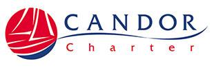 Candor Sailing Logo