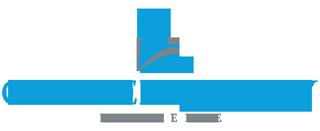 ZadarBoats - logo