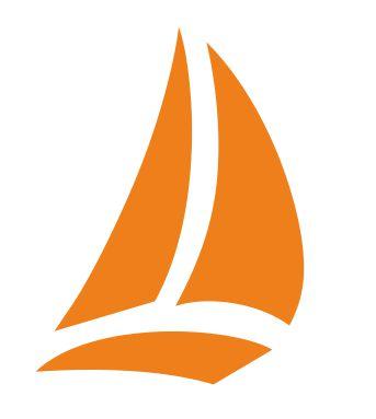 Diana Yacht Charter Logo