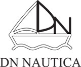 DN Nautica Logo
