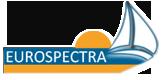 Eurospectra Logo