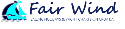 Fair Wind Logo
