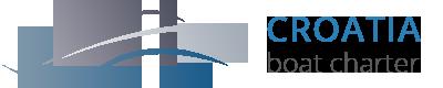 Plava Linija - logo