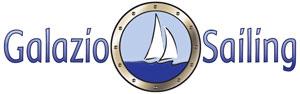 Galazio Sailing logo