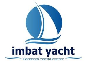 Imbat Yacht Logo