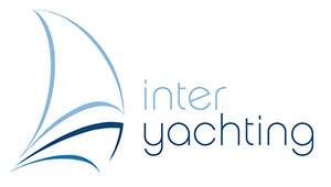 Inter-Yachting Logo