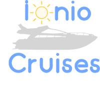 Ionio Cruises Logo