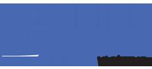 Kavas Yachting Logo