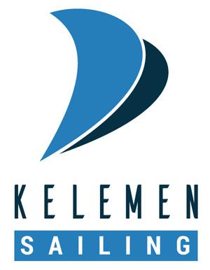 Kelemen Charter - logo