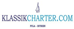 KlassikCharter  Logo