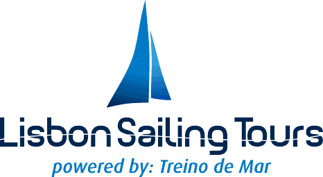 Lisbon Sailing Tours Logo