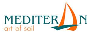Mediteran ltd - logo