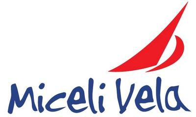 Miceli Vela - logo