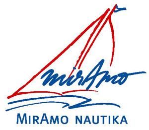 Mir-Amo Logo