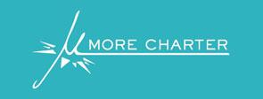 More Charter Logo