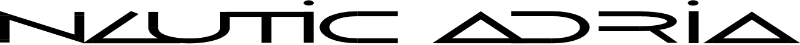 Nautic Adria Logo