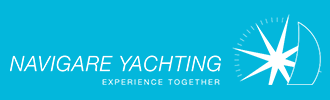 Navigare Yachting Logo