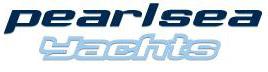 Pearl Sea Yachts Logo