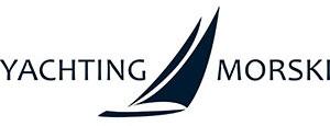 Yachting Morski Logo