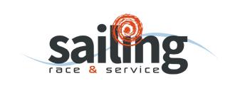 Sailing Sicily Logo