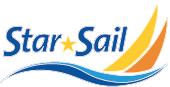 Starsail Logo