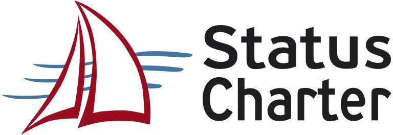 Status Charter - logo