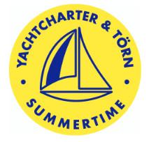 Summertime Charter Logo