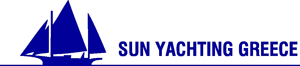 Sun Yachting Greece Logo