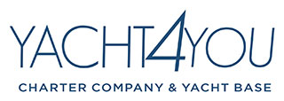 Yacht4You Logo