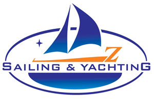 Z - Yachting Logo
