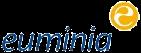 Euminia Logo